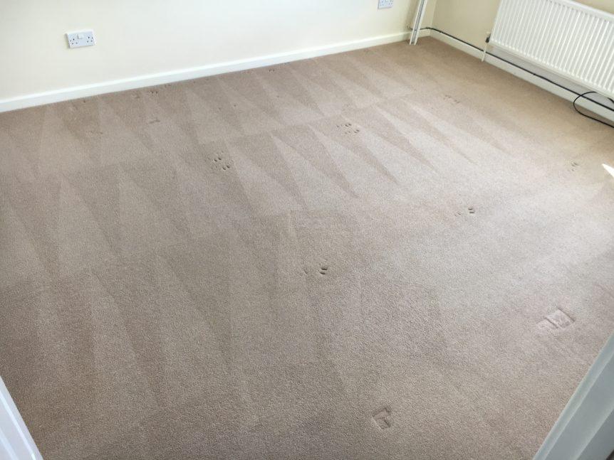 Carpet cleaning Faringdon